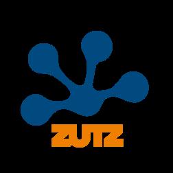 ZUTZ website bouw en beheer